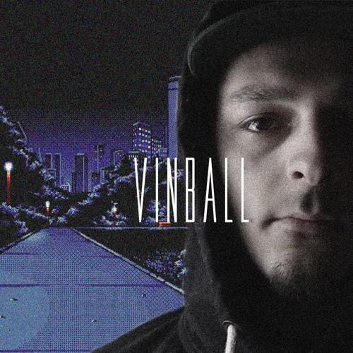 VINBALL's avatar