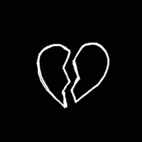YaBoyJayTee's avatar