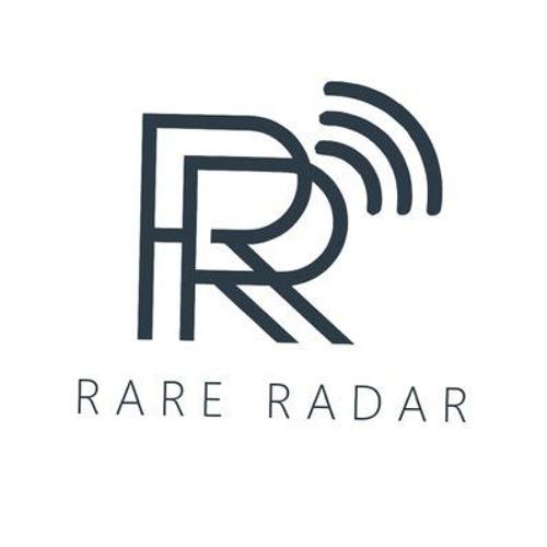 Rare Radar's avatar