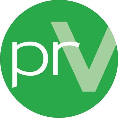Pine Rivers Vineyard's avatar