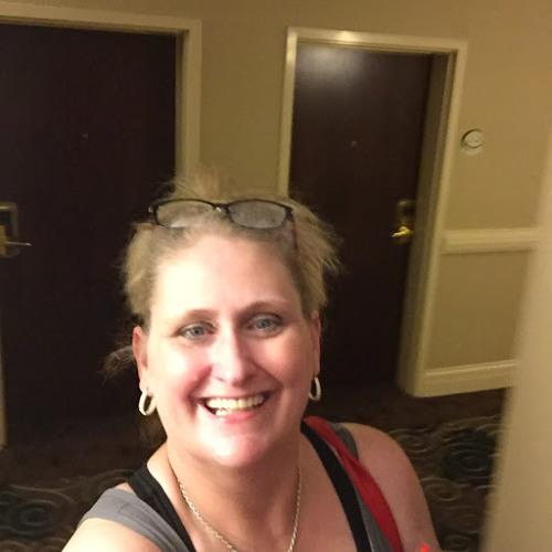 Cotina Smith's avatar