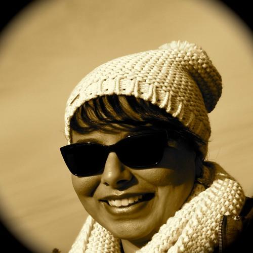 Maryan Axia's avatar