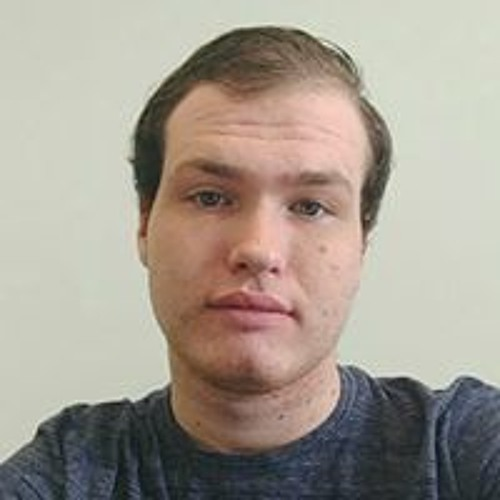 Matt Hart's avatar
