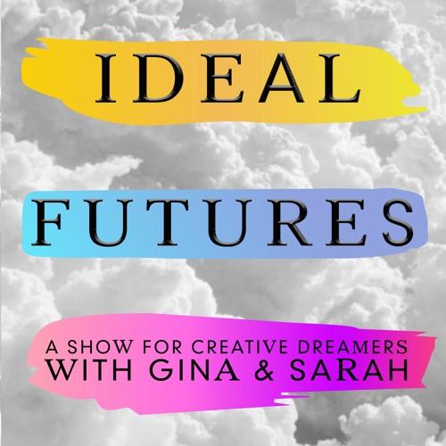 Ideal futures's avatar