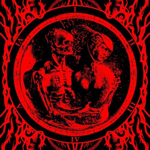 Precaria Black Metal's avatar