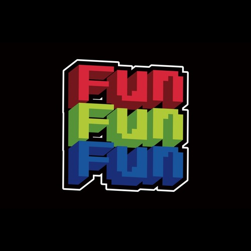 FunFunFun's avatar