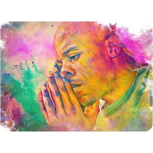 Siyanda Ncube's avatar