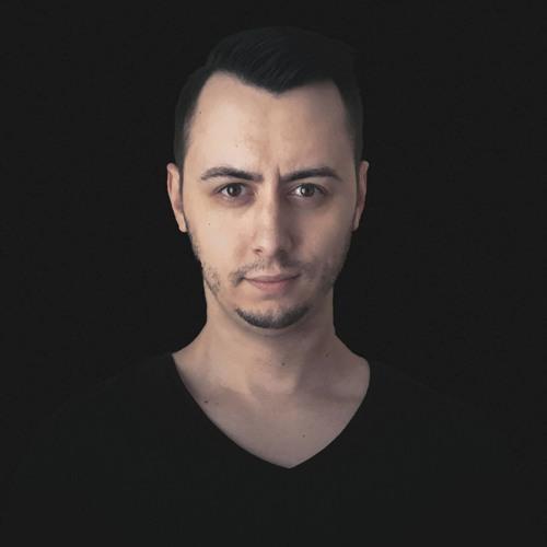 Norbert Gobor's avatar