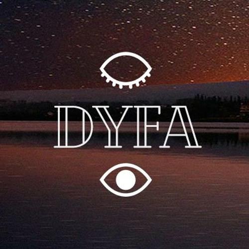 DYFA's avatar