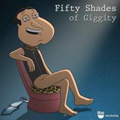 Frank Debonaire's avatar