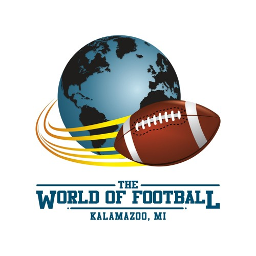 THE WORLD OF FOOTBALL's avatar