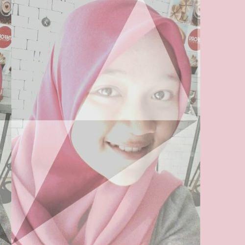 hapnino's avatar
