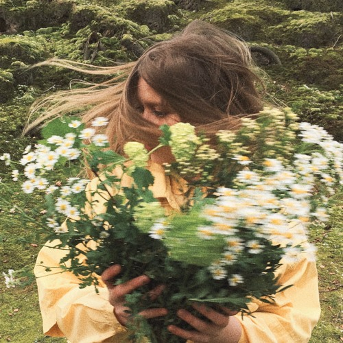 Kissy Fleur's avatar