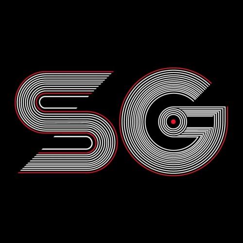 StevenGeorge's avatar