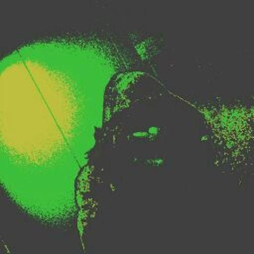 Антон Филиппов's avatar