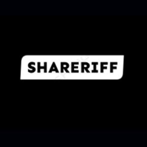 SHARERIFF's avatar
