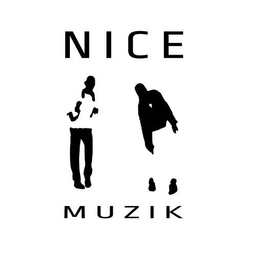 NiceMuzik's avatar