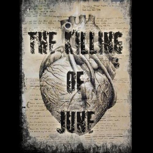 The Killing of June's avatar