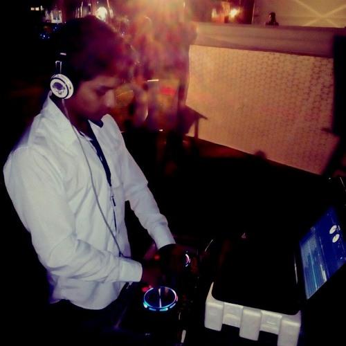 Taki Taki Song Download Mr Jatt Dj Snake: DJ MR TAVO TALARA-PERU's Likes On SoundCloud
