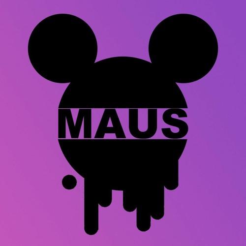DJ Maus's avatar