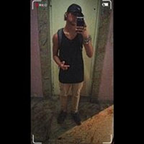 Lucas Guilherme's avatar
