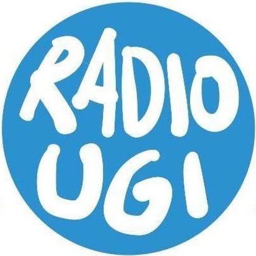 Radio UGI's avatar