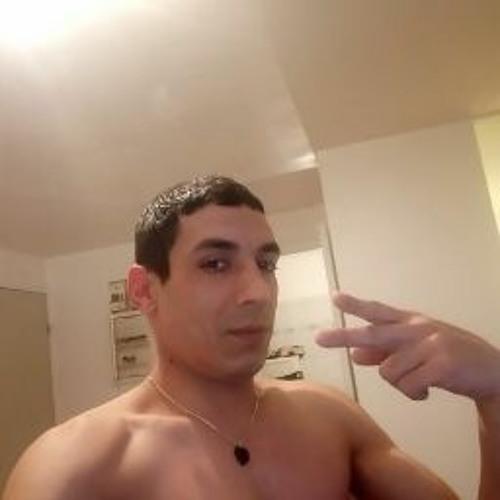 0033753896477 Roohuullah's avatar