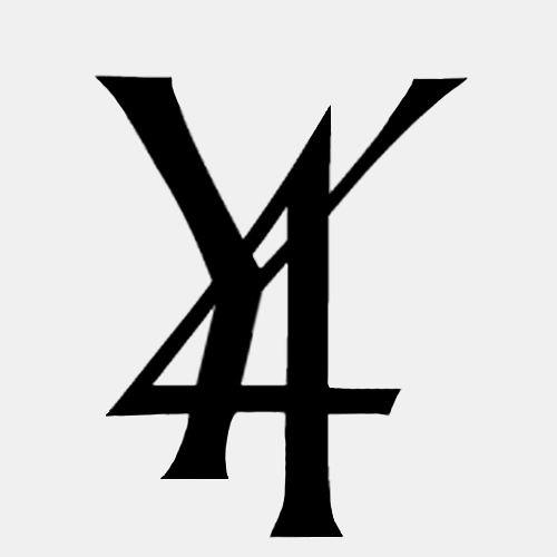 Y4NN's avatar