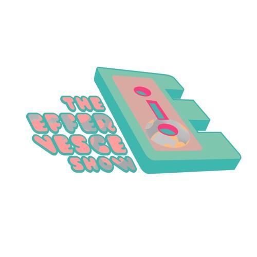 The Effervesce Show's avatar