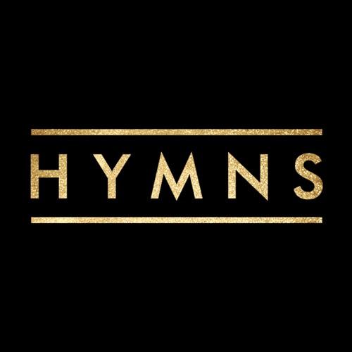HYMNS's avatar