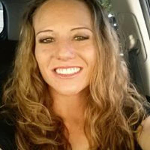 Brandi Fincher's avatar