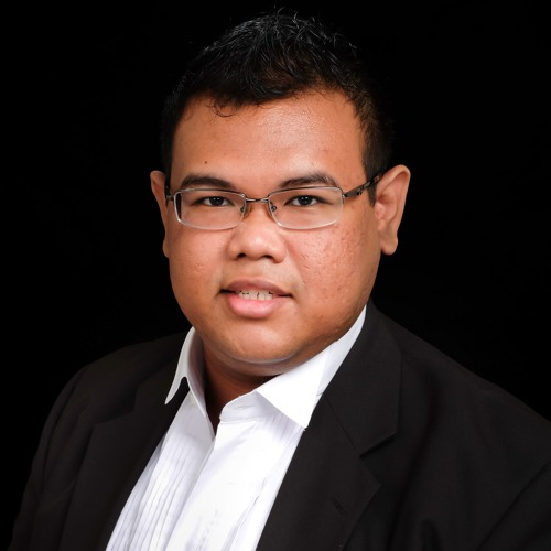 Danial Ariffin Azman's avatar