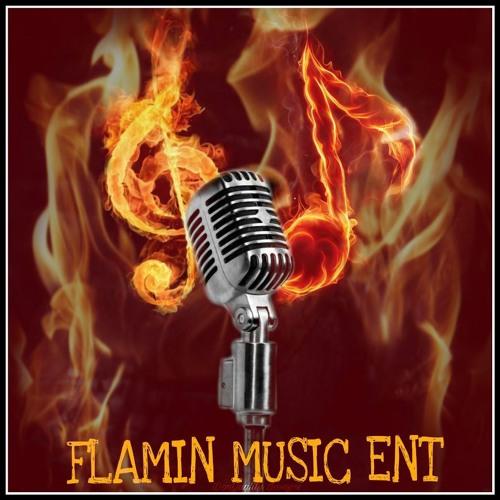 FLAMIN MUSIC Manangement's avatar