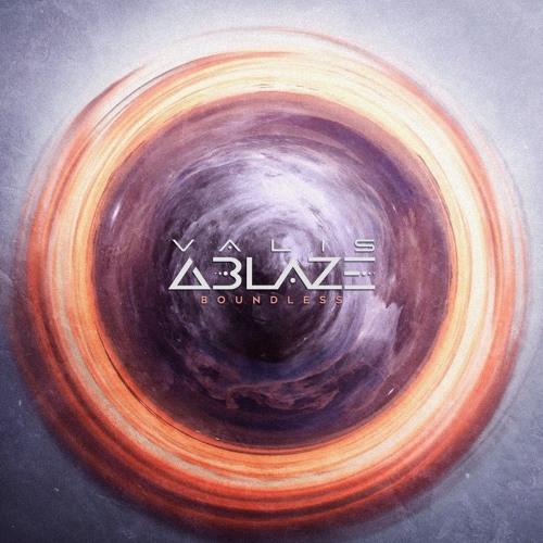 Valis_Ablaze's avatar