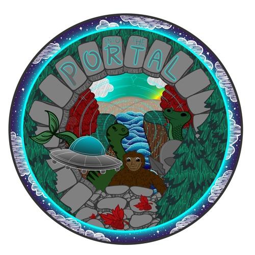 Into The Portal's avatar