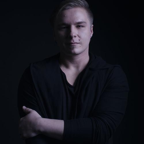 Otto Dawn's avatar