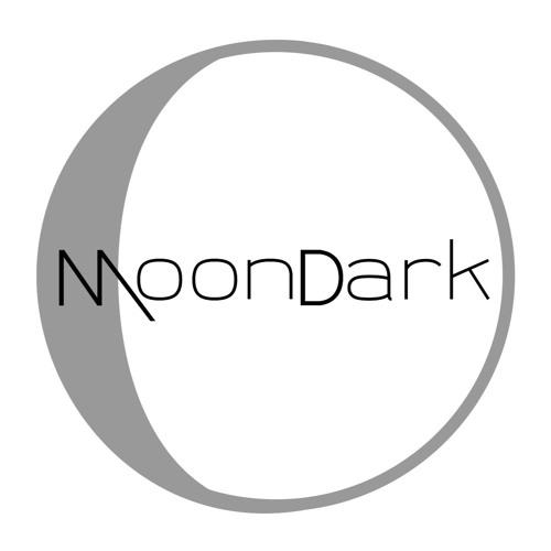 MoonDark's avatar