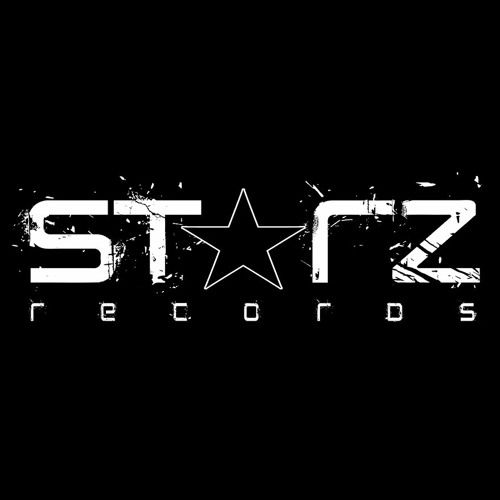 STARZ Records ✪'s avatar