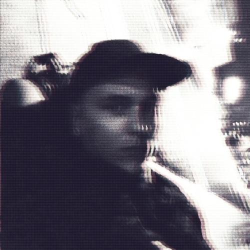 orenttas's avatar