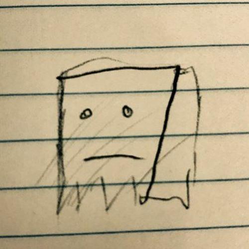 Mr FijiWiji's avatar