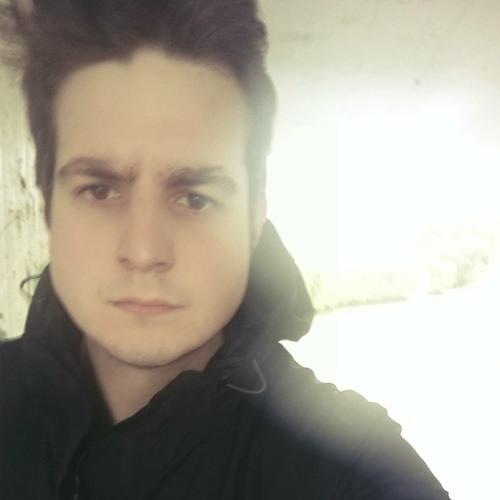 fabdell's avatar