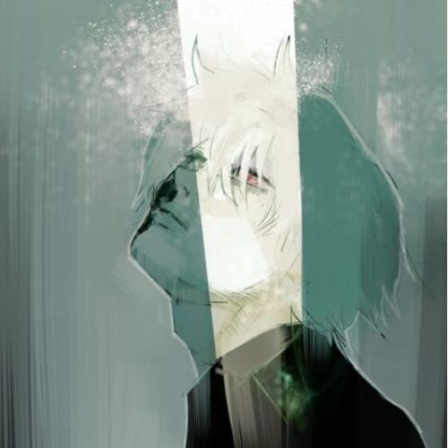 🌌's avatar