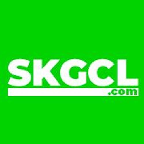 SKGCL.com's avatar