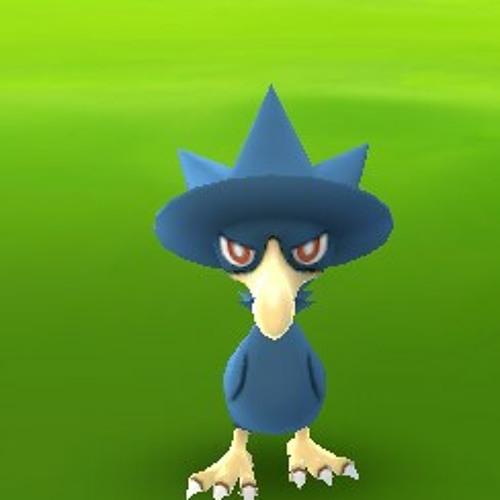 o3 dinoboy's avatar