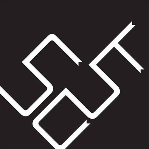Uncut Records's avatar