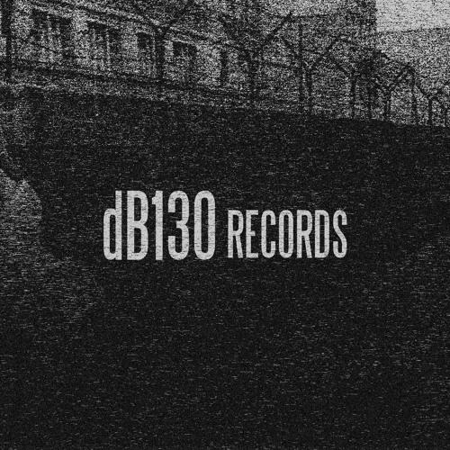 dB130 Records's avatar