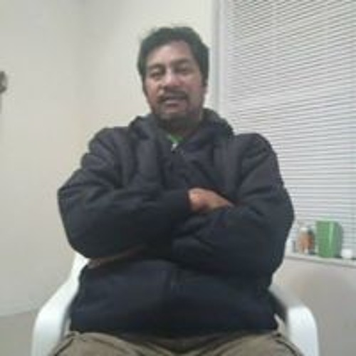 Arennam Kaurentake's avatar