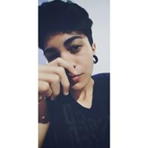 Anderson Ferreira's avatar