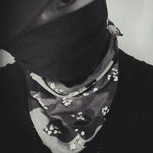 Ongsa Jackson's avatar