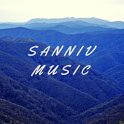 Sanniv's avatar